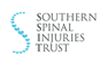 Sothern Spinal Injuries Trust